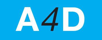 Agency4Dev